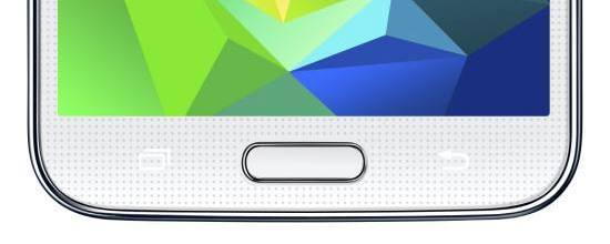 samsung_galaxy_s5_official_1_fingerprint_scanner-crop