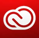 Adobe-Creative-Cloud-Logo