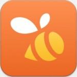 Swarmapp_logo