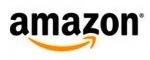 amazon-logo-150x60