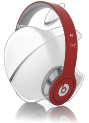 beats-headphones_apple-logo