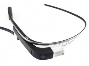 google_glass_headset