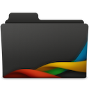office2011icon