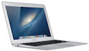 2013macbookair