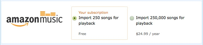 AmazonMusic-subscription