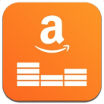AmazonMusic_appicon