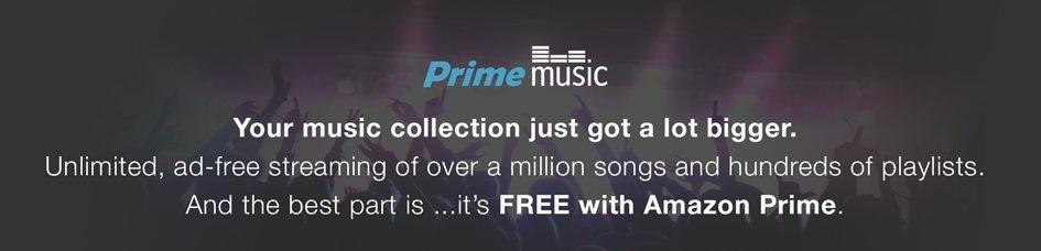 AmazonPrime_music-title