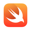 Swift_app_icon