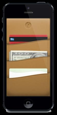 clinkle-wallet