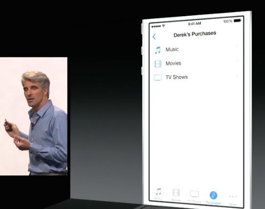 iPhone6_sneakpeek