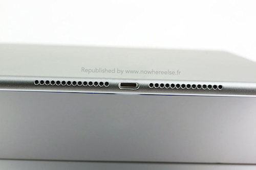 ipadair2bottomgrill
