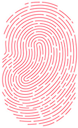 iphone-touch-id-logo