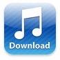 music-download-app