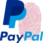 touch-id_Paypal