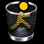 AOL_TrashIcon-macosx