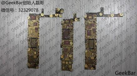 Geekbar_iphone6_boards