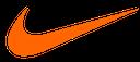 Nike-logo-orange