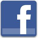 facebooksmalllogo