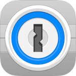 1Password-icon-iOS