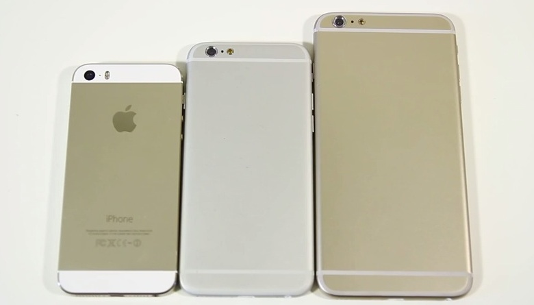 iPhone-6-proto-sizes