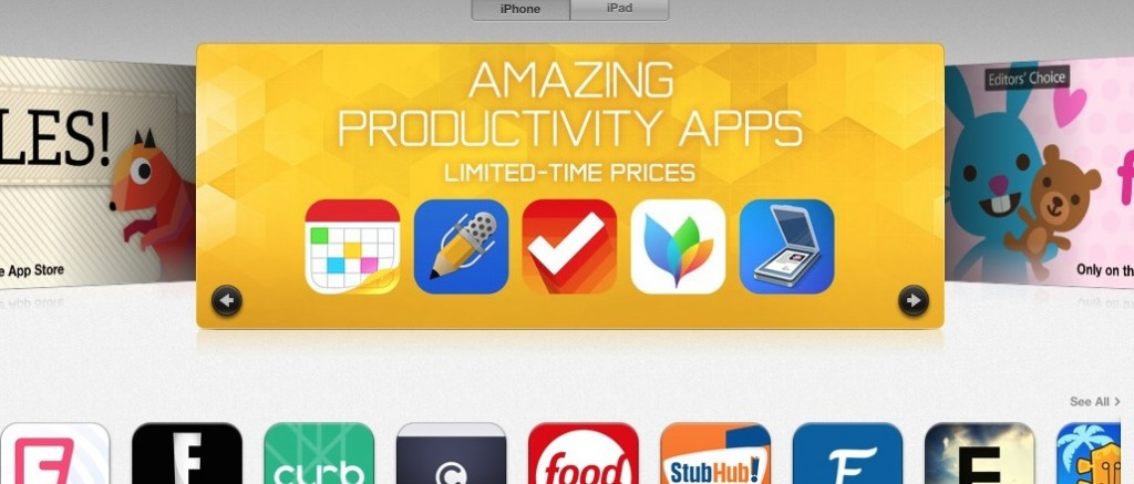 iTunes_apps-sales