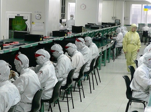 the-iphone-6s-battery-will-be-built-by-foxbot-robots-in-china