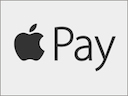 applepayicon