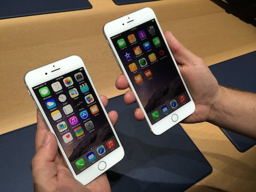 iphone6handsets