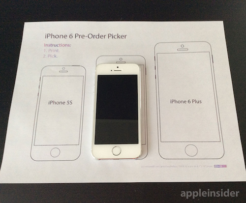 iphone6sizepicker