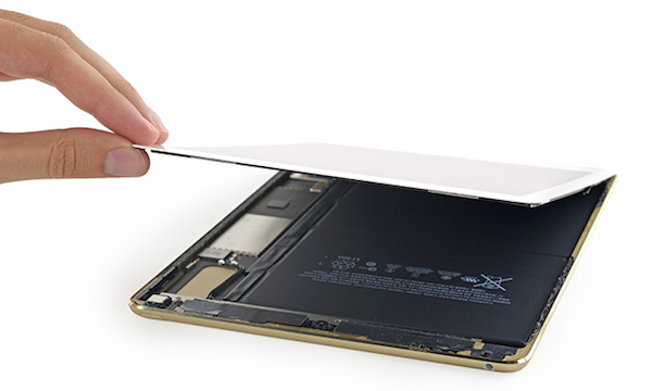 ipad2teardown