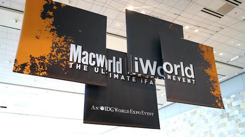 macworldbanner