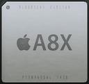 a8xchip