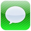 imessageicon