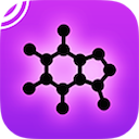 moleculesicon