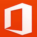 officemobilelogo