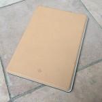SurfacePad for iPad –Jason O'Grady