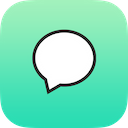 Group-Text-Icon