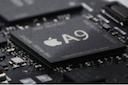 a9processor