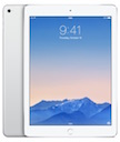 iPad Air 2 models experiencing stock-outs, updated models could be forthcoming soon