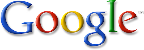 googlelogofull