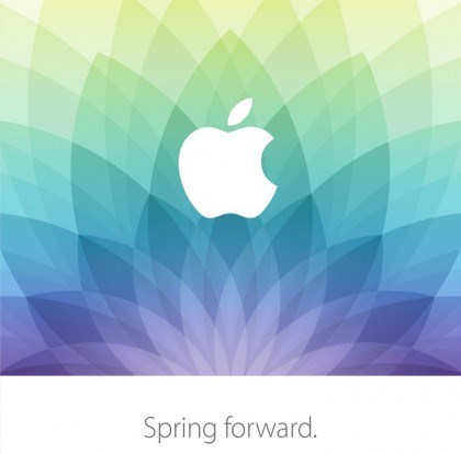 apple-sends-invites-for-mar-9-event-likely-related-to-apple_1