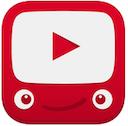 youtubekidsicon