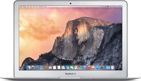 2015macbookair