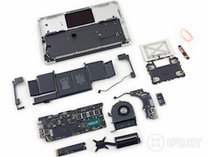2015macbookteardown