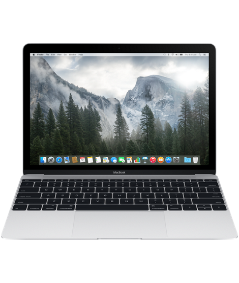 macbook2015