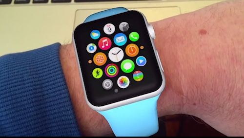 paperapplewatch