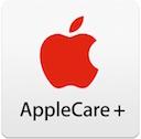 applecare+logo
