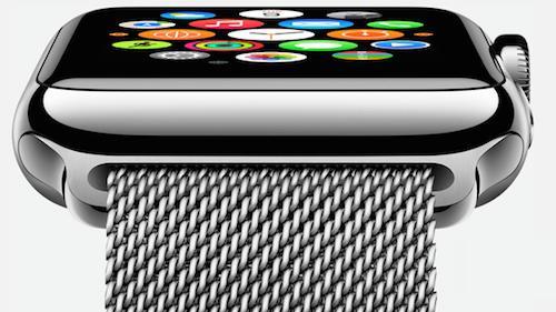 applewatchlinkband