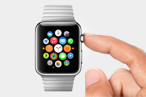 applewatchwithhand