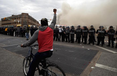 baltimoreriots